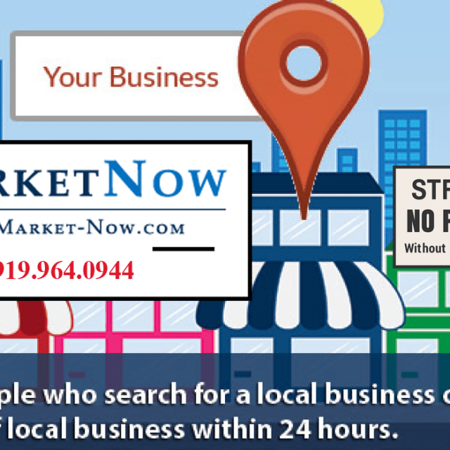 Market Now